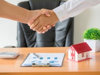Ingin Punya Apartemen Tanpa KPA Dari Bank? Ikuti 3 Tips ini!
